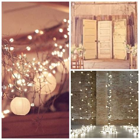 no particular theme just rustic prom prom ideas