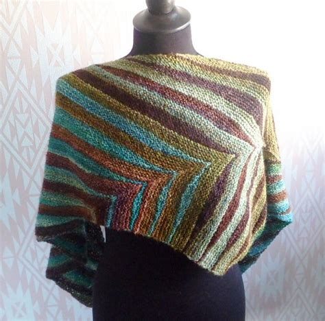 ravelry knitting 1000 images about knifty knitting on cable