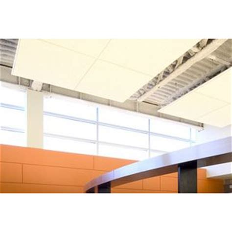 tectum ceiling panels tectum inc products construction building materials