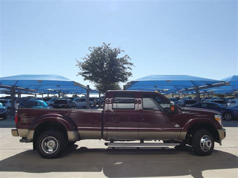 mike brown dodge granbury mike brown ford chrysler dodge jeep ram truck car auto