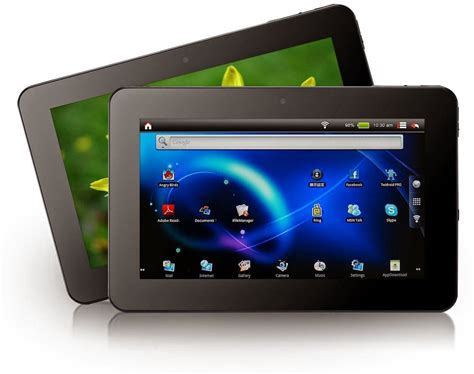 android tablet price best android tablet pc and price list in nigeria samsung lenovo tecno asus infinix tablets