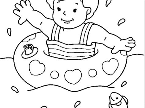 get this printable summer coloring pages for 5th grade 91739