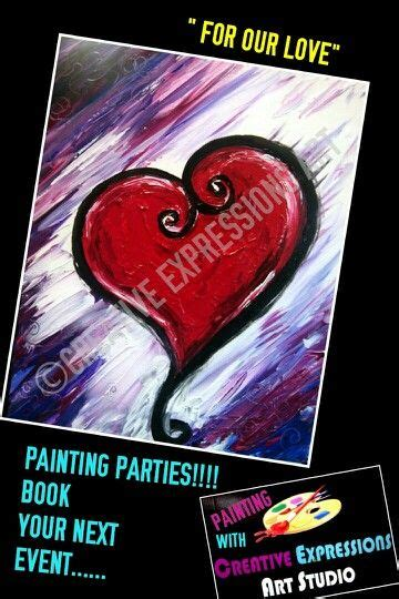 paint nite tx pin by creative expressions on paint nite at the studio