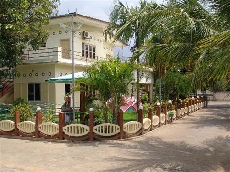 Jaffna Greengrass Hotel Updated 2018 Prices Reviews Jaffna News Jaffna Hotels Hotels In Jaffna Town