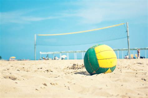 backyard volleyball net 100 backyard volleyball net give your family the