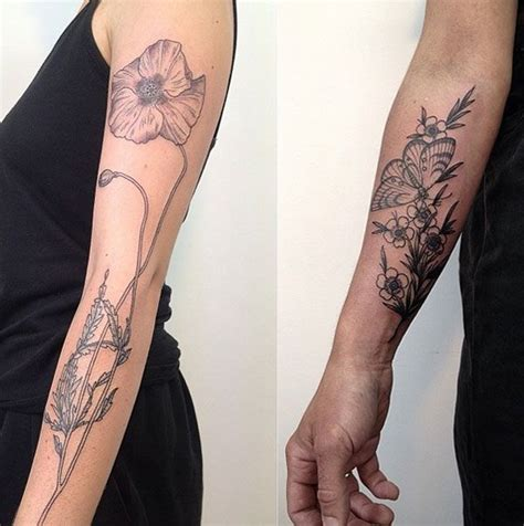 tattoo ink auckland 363 best images about tattoo inspiration on pinterest