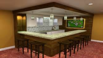 Easy Basement Bar Ideas Simple Basement Bar Designs Small Bar Design Ideas New Build Designs Mexzhouse