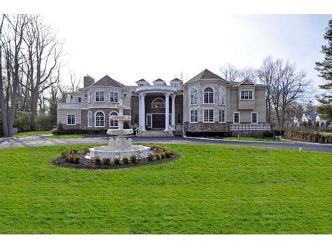 daily home rumson new jersey pursuitist