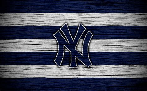 york yankees  ultra hd wallpaper background image
