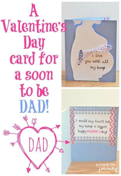 valentines gifts for dads 167 best hugs kisses inspiration diy