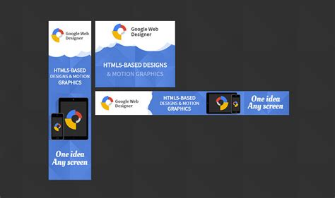 30 resize ready html5 google ads templates show wp