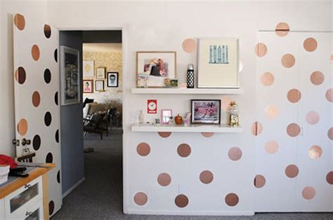 imagenes de nuevas ideas economicas 22 ideas para decorar tu casa de forma f 225 cil bonita y barata