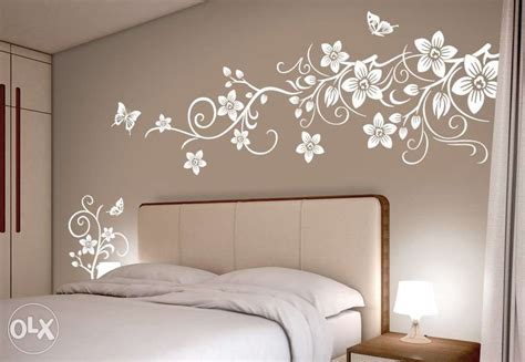 wall painting stencils designs 187 ideas home design