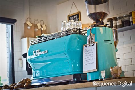 30 best cafes Geelong with photos of each one