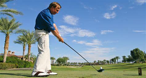 how popular is swinging golf swing tips the ten best swing tips