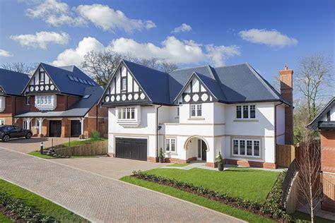 japanischer speisesaal homes uk new homes in tyne and wear wimpey new