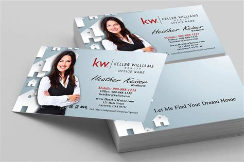 sir speedy business card template kw business cards gallery business card template