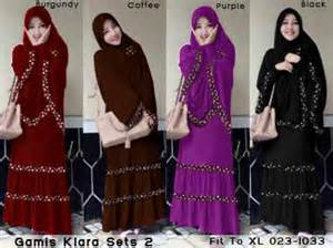Burberry Dress Bahan Katun Motif Burberry Belt Bhn dress cantik dan gamis muslim siput store