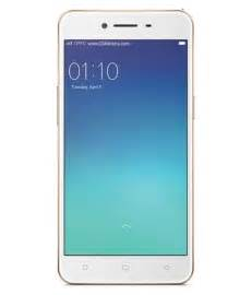 offer price mobile phones oppo a37fw 16gb mobile phones at low prices