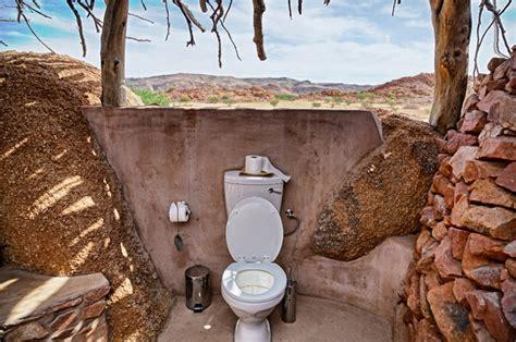 wie schreibt toilette c kipwe ein liegestuhl im absoluten nowhere
