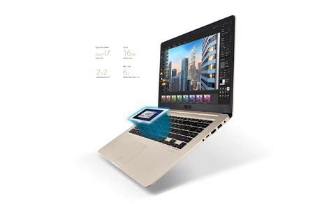 Laptop Asus I3 Chinh Hang laptop asus s510ua bq111t i3 7100u 15 6 inch hd h 224 ng ch 237 nh h 227 ng gi 225 tốt default