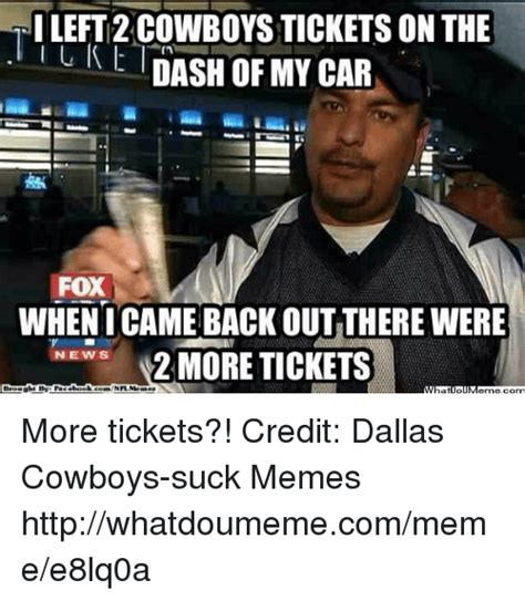 Dallas Sucks Memes - 25 best memes about dallas cowboys suck memes dallas