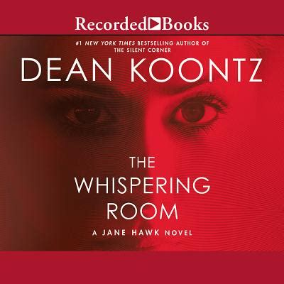 the whispering room a hawk novel books the whispering room compact disc the doylestown bookshop