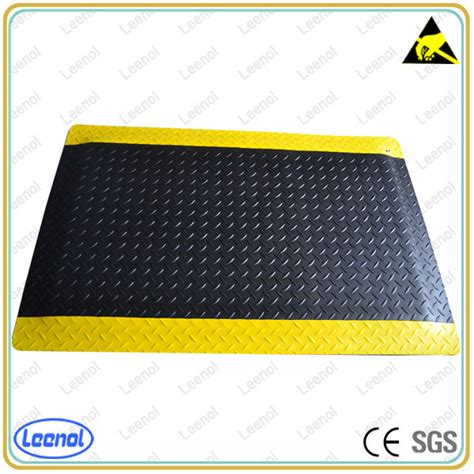 Where To Buy Anti Fatigue Mats by Esd Anti Fatigue Mats Buy Anti Fatigue Esd Mats Esd Anti