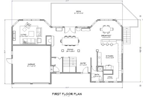 gorgeous house plans gorgeous house planning 1000 images about plans for my