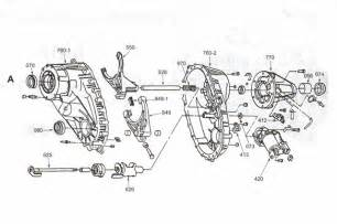 97 Ford F150 Parts 97 F150 Wiring Diagrams 4wd Get Free Image About Wiring