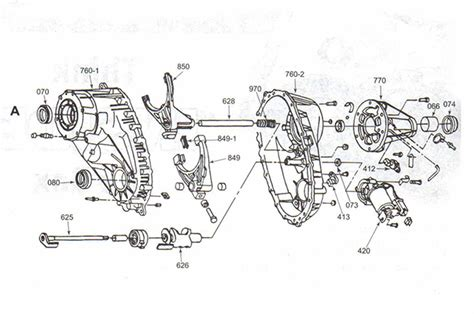 1992 ford f150 parts diagram 97 f150 wiring diagrams 4wd get free image about wiring