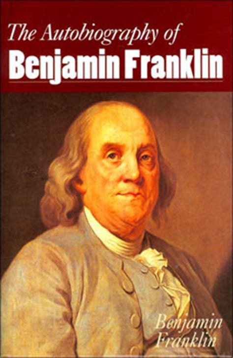 the biography of benjamin franklin pdf benjamin franklin biography book benjamin franklin