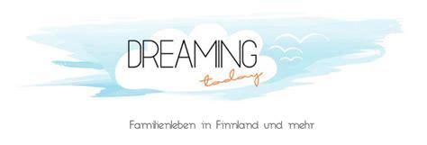 Grundstück Gestalten by Dreaming Today Familienleben In Finnland Und Mehr