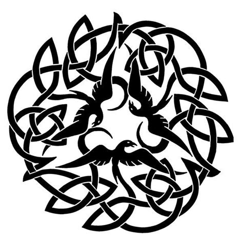 celtic tattoo animal meanings 504 best images about pagan on pinterest