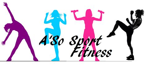 Sports Fitness a so sport fitness helloasso