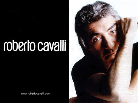 Roberto Cavali roberto cavalli wallpaper for fashion wallpaper 424730 fanpop