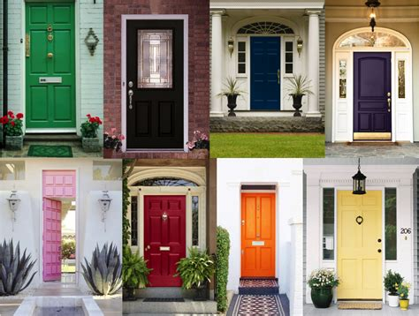 warna cat yang bagus rumah nyaman warna cat yang bagus rumah nyaman