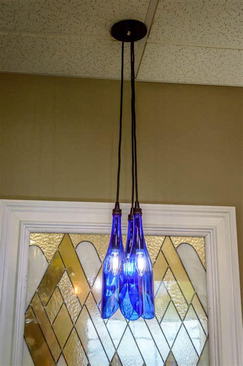 upcycled light fixtures upcycled light fixtures pendant lighting fixture
