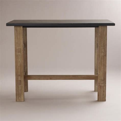 outdoor prep table plans grill prep table plans woodworking projects plans