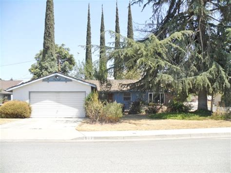 houses for sale in porterville ca houses for sale in porterville ca porterville california reo homes foreclosures in