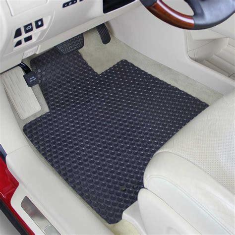 Handmade Floor Mats - lloyd mats store custom car mats best floor mats autos post