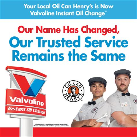 valvoline light bulb replacement coupon our name has changed our service remains the same