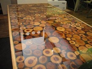 Custom Bar Top Ideas by The World S Catalog Of Ideas