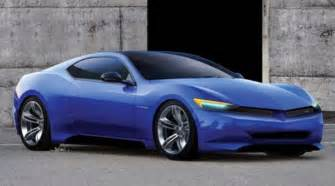 new barracuda car 2016 dodge barracuda new car concept carspoints