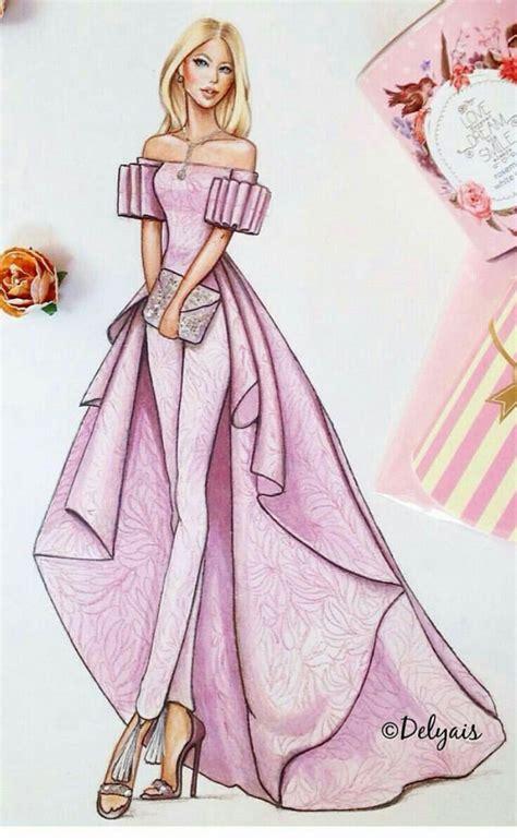 fashion illustration needed 45 best fashion drawings images on fashion drawings fashion design drawings and