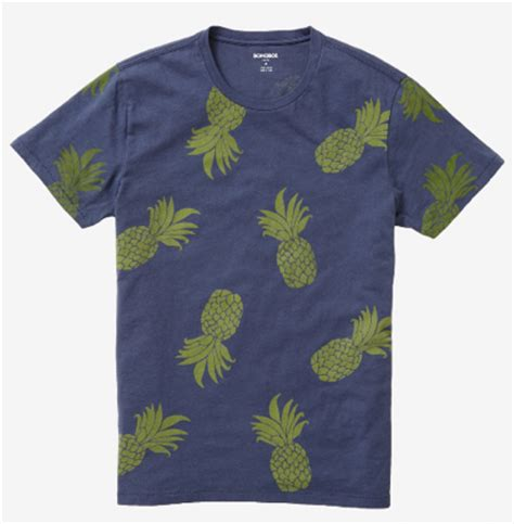Best Shirt 20 Best T Shirts For 2015 Mens Graphic Print T