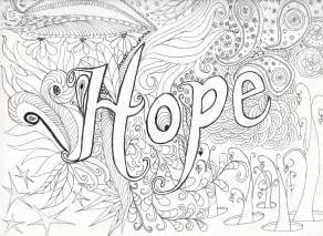 difficult coloring pages for adults difficult coloring pages selfcoloringpages