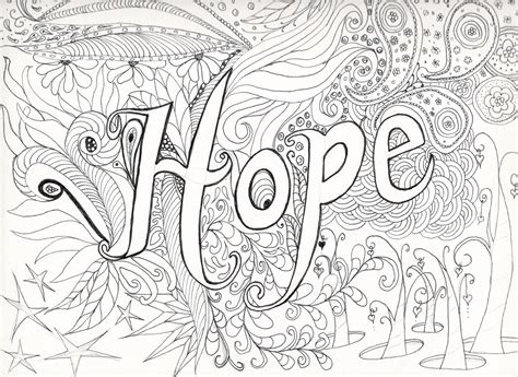 very difficult coloring pages selfcoloringpages com