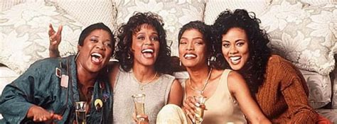 waiting  exhale  poster  fanatic