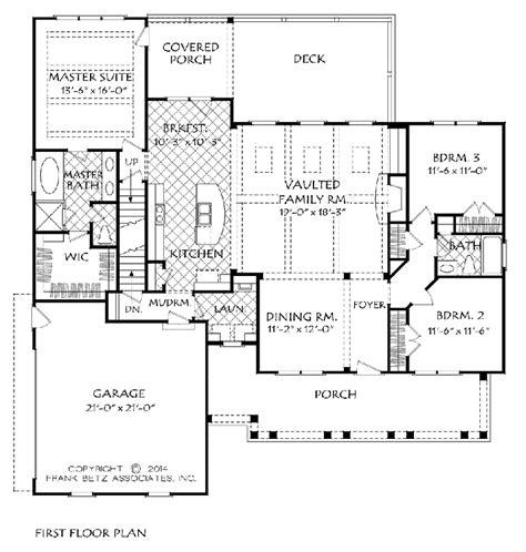 frank betz floor plans aspen ridge house floor plan frank betz associates